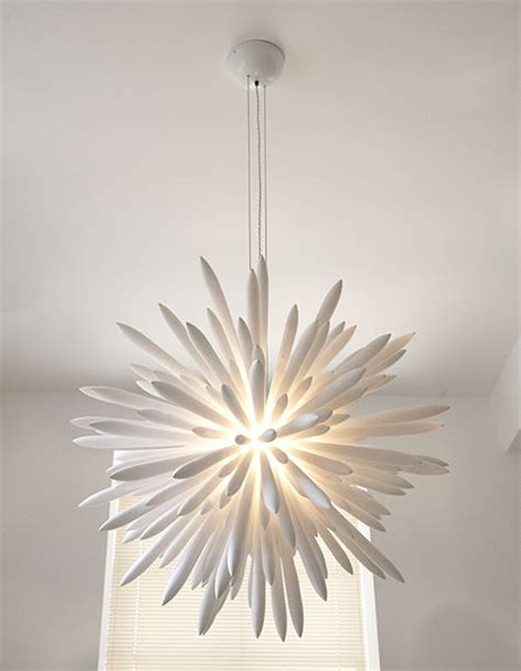 chandeliers modern design modern chandeliers lighting adds warmth and touch to any