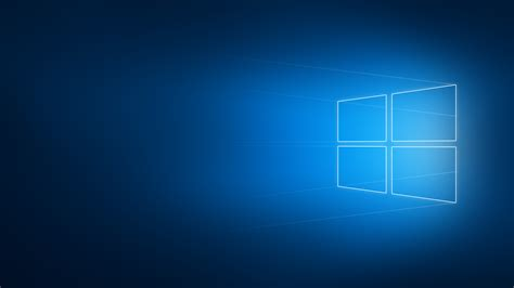 Car Wallpapers 1920x1080 Window 10 by Windows 10 Wallpaper 4k Wallpapersafari