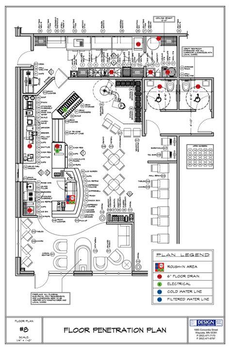 floor plan layouts design layout floor plan