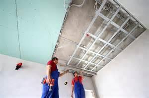 faux plafond placo pl 226 tre prix moyen devis et techniques de pose
