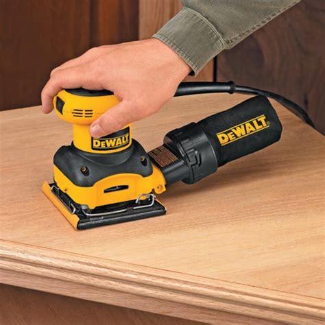 best sander for woodworking best electric power sander for refinishing furniture