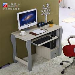 small desk for apartment small desk for apartment small space hacks 24 tricks for