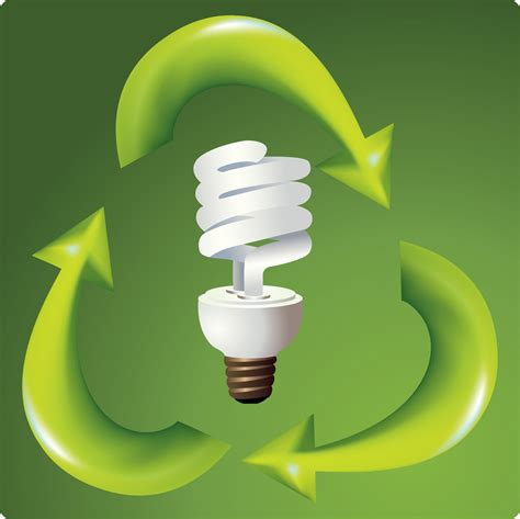 energy efficient lights energy efficient light bulbs led halogen cfl bulbs