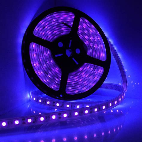 where can you buy led light strips uv light test strips truekeyword