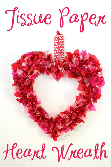 paper craft valentines 15 cutest valentines crafts for hobbycraft