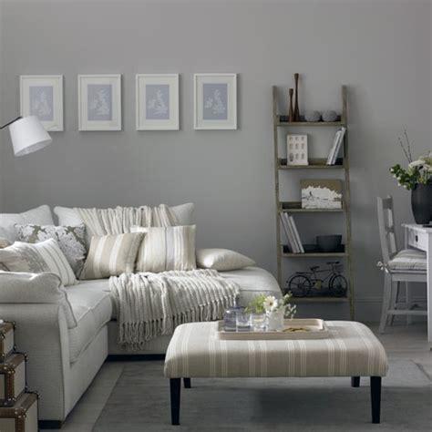 living room grey sofa grey living room with corner sofa and modern artwork