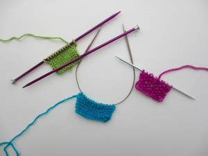 knitting instructor how to become a certified knitting instructor