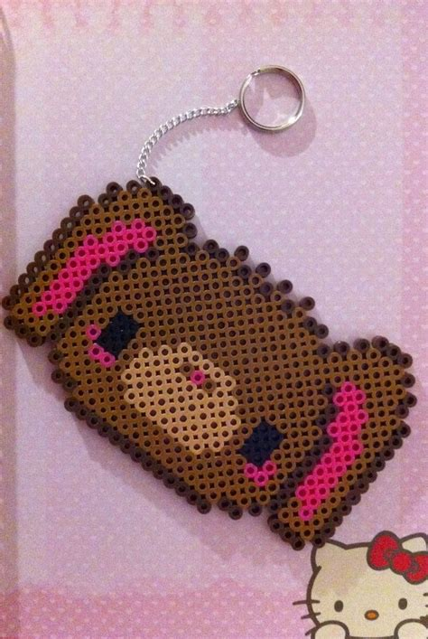perler bead ironing tips 17 best images about perler hama bead patterns on