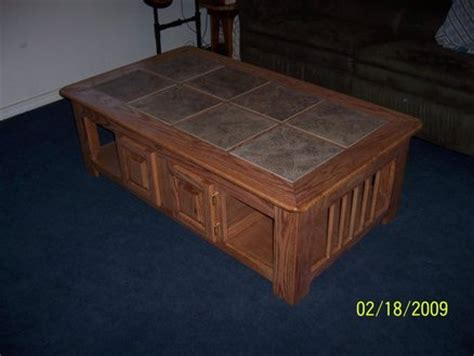 lift top coffee table woodworking plans 187 lift top coffee table woodworking planspdfwoodplans