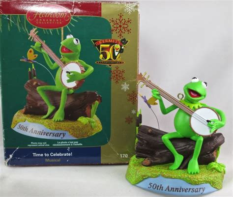 muppets ornaments muppet ornaments american greetings muppet 28 images