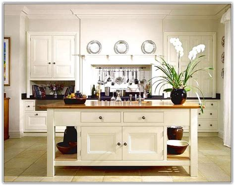 free standing islands free standing kitchen islands with seating for 4 home