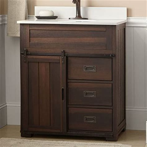 bathroom vanity tops lowes shop bathroom vanities vanity tops at lowes