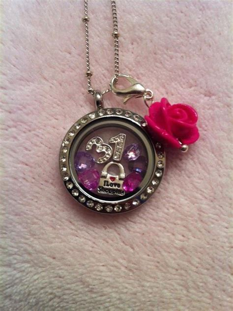 find origami owl consultant 271 best origami owl images on