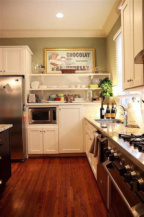 benjamin paint colors for kitchen cabinets benjamin paint colors for kitchen home design