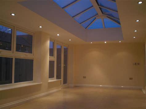 roof for lights roof lantern lantern roof roof light flat roof lanterns