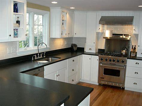 kitchen cabinets remodeling ideas 6 best kitchen cabinet remodeling ideas
