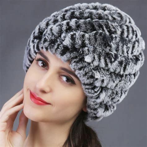 cheap knit hats get cheap knit hat aliexpress alibaba