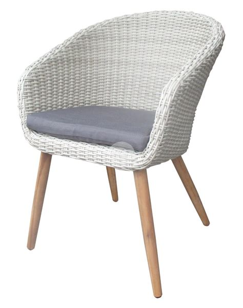 outdoor wicker chairs wicker dining chairs home interior design
