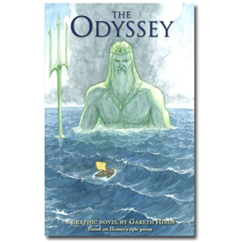 the odyssey picture book the odyssey 171 book a day almanac