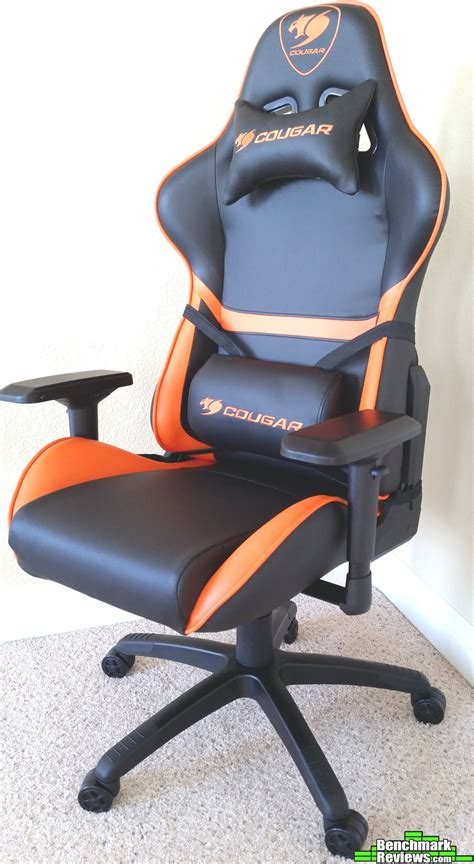 gaming chair reviews gaming chair reviews chair ideas expensive gaming