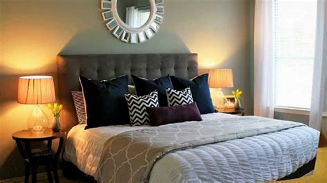 bedroom make overs before and after bedrooms bedroom makeover ideas