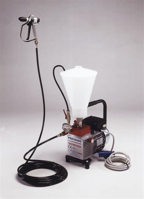 spray paint equipment airless spray painting equipment buy airless spray