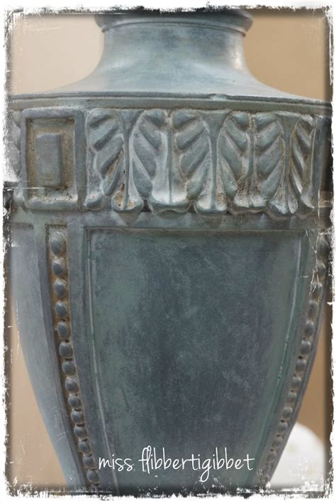 chalk paint zinc finish 17 best images about diy with sloan chalk paint on