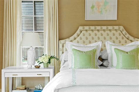 southern living bedroom ideas style guide bedroom decorating ideas southern living