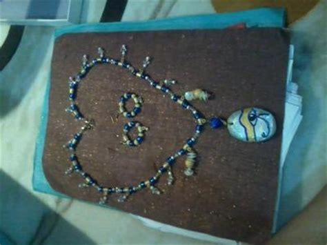 make jewelry to sell what s new at how to make jewelry