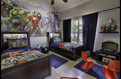 magicalclubhouse com themed disney vacation pool home in