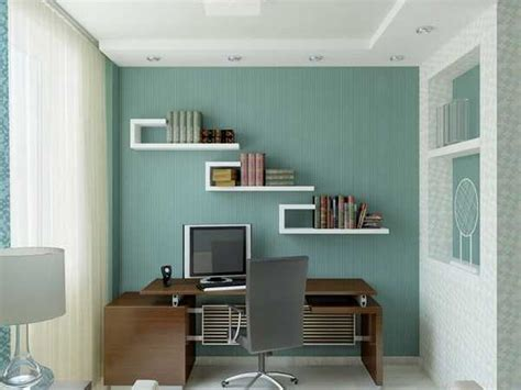 paint colors for office in the home small home office design ideas home office paint color