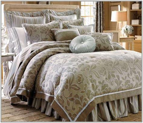 bedroom bedding sets shopping for a comforter bedroom sets homes and garden