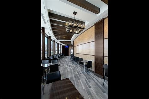 commercial kitchen furniture commercial kitchen furniture commercial kitchen furniture