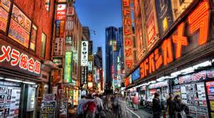 in tokyo 5 things to before your move to tokyo language
