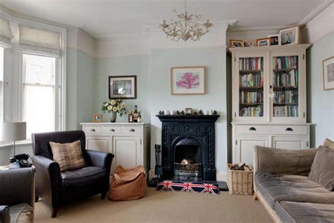 Kitchen Mantel Ideas living room furniture in english style interior design