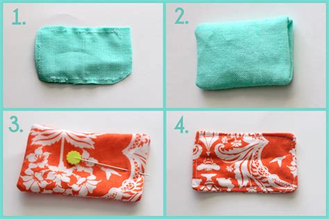 how to make fabric how to make teeny tiny pigtail bows