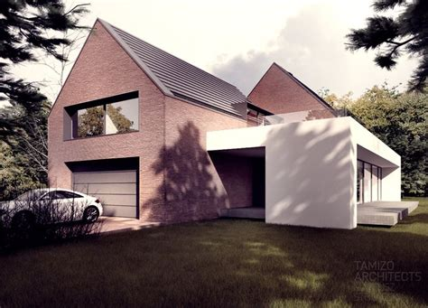 Danwood Haus Negativ by Die Besten 25 Dachneigung Ideen Auf