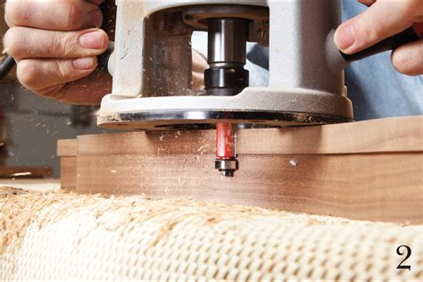 best router woodworking 17 router tips popular woodworking magazine
