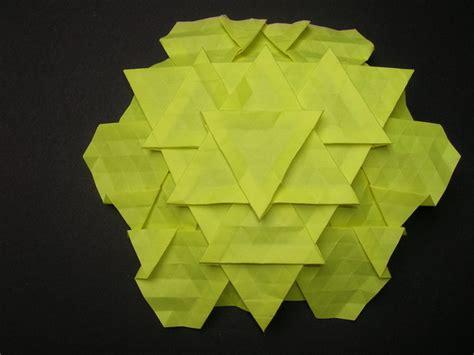 origami tessellations awe inspiring geometric designs origami tessellations 171 embroidery origami