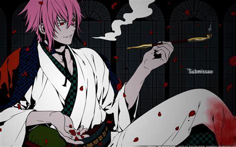 best shounen ai shounen ai anime galla
