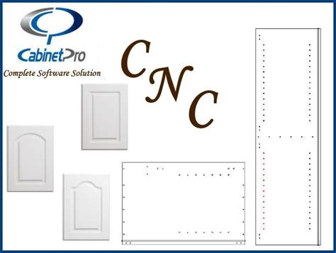 cabinet door software cabinet design software providing cutlists bidding