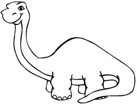 pictures to coloring book the dinosaur coloring book colouring books 419466