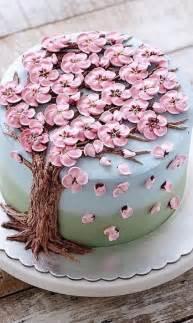 ideas to decorate cake the 25 best cake ideas ideas on birthday