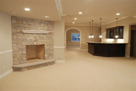 basement renovation basement sak construction and home improvement
