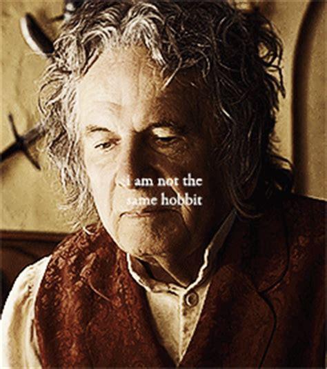 the hobbit gifts the hobbit gifs the hobbit fan 36700494 fanpop
