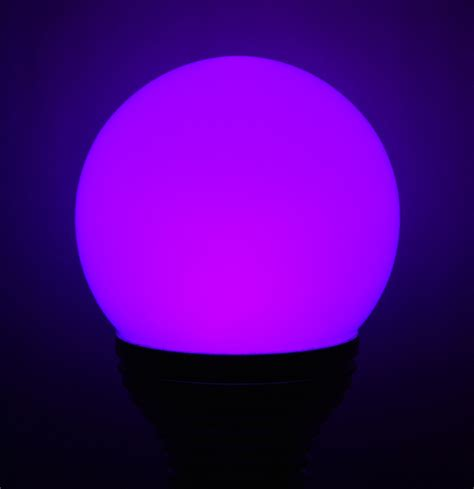 led colored light bulbs picture of colored light bulb all about house design