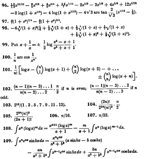 to calculus differential and integral calculus