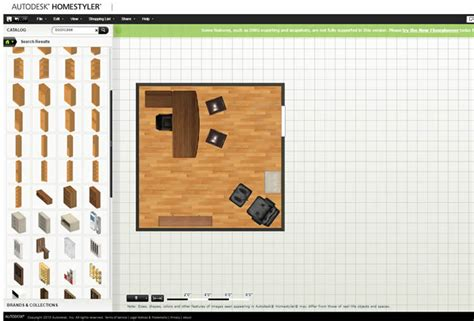 office furniture layout tool office layout tool home design interior