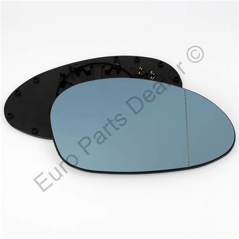 Bmw Windshield Replacement Cost by Bmw Windshield Replacement Windshield Replacement Cost