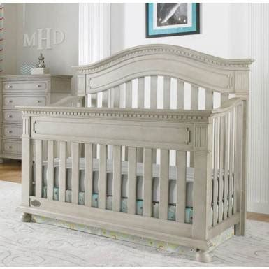 top baby cribs top baby cribs furniture in los angeles